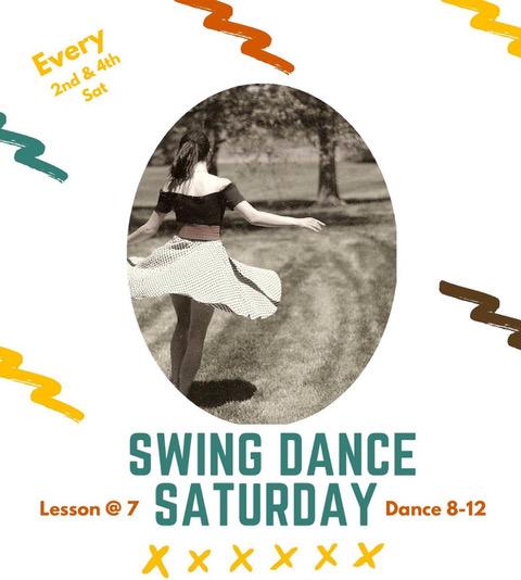 swing_flyer